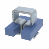 Test Points -- 36-5197CT-ND - Image