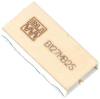 RF Filters -- 1761-B127MB2S-ND -Image