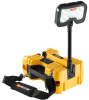 Pelican 9480 Remote Area Lighting System Yellow | SPECIAL PRICE IN CART -- PEL-094800-0000-245 - Image