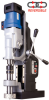 Portable Magnetic Drills -- MAB 1300