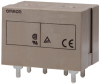 Power Relays, Over 2 Amps -- Z8657-ND -Image