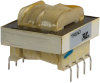 Power Transformers -- 237-1024-ND - Image