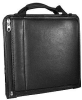 InfoCase Convertible Case - Tablet PC carrying case -- TBCC1CASE-P