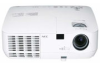 NP215 Multimedia Projector -- NP215