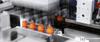 Mikron Automation - Image