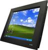 Fanless Panel PC, NEMA 4 -- VTPC190PF