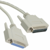 D-Sub Cables -- 367-1118-ND - Image