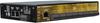 SeaI/O-440S Data Acquisition Module -- 440S