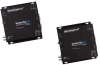 DVI Extenders -- Velocitydvi Extension System – 3 A/N+, 3R A/N+