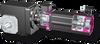 Brake for Servo Units --