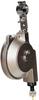 Cleanroom Spring Balancer, 0.5-1.5KG, 1M -- XA-SBC-15