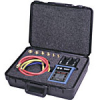 Delta Lite Backflow Preventer Test Kit -- TK-99D