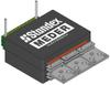 3kW-10kW Planar Transformers   Size P560 - Image
