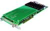 Digital Piezo Controller -- E-761