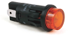 Indicator Light 800L P-L -- 800L-12L10A - Image