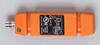 I85001-Image