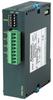 PLC Accessories -- 8155849