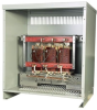 Dry Type Electrostatically Shielded Transformer -- 9T98C9809G03