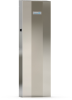 Air / Water Heat Exchanger -- PWS 3502 SS -- View Larger Image