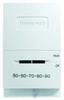 Thermostat -- T827K1009