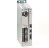Ultra 3000 3kW Servo Drive -- 2098-DSD-030X -Image