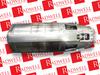 GRUNDFOS SP-17-2 ( PUMP SUBMERSIBLE 2900RPM 1.1KW 2M3/HR ) -Image