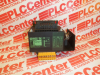 MURR ELEKTRONIK 866328 ( CONTROL TRANSFORMER 10/110/230V ) -Image