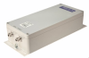 300VA, IP66-Rated, Rugged, Railway Quality DC-AC Sine Wave Inverter -- RSI 300-D3  (IP66) -- View Larger Image