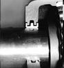 Link-Belt LB68633RS Seals Bearing Parts & Kits -- LB68633RS -- View Larger Image