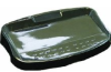 Adam Equipment In Use Wet Cover for GC/GK Scales -- 3052010526