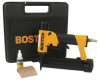 BOSTITCH 23 GA Headless Pin Nailer Kit -- Model# HP118K
