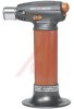 Microtorch; 1.3 in.; 3 in.; 6.1 in.; 5 Oz. -- 70189407
