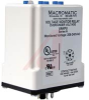 Relay;E-Mech;Voltage Monitor;SPDT;Cur-Rtg 10A;Ctrl-V 208-240AC;Socket Mnt;8 Pin -- 70175137