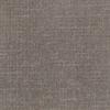 Tussah Broadloom 9144 Carpet -- Glacier 914