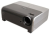 EP759 DLP Projector -- EP759