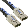 Pluggable Cables -- 609-4651-ND - Image