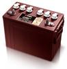 Battery -- J150 Plus - Image