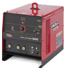 Idealarc® CV400-I MIG Welder (Export Only) -- K2402-1