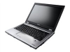 TECRA M9-S5518X T9300 2.5GHz 2G/160GB DVDRW 14.1 WXGA XPP 3Yr -- PTM91U-0RW02K