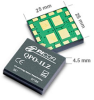Active Output Ripple Attenuator -- QPO-1LZ - Image