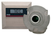 Infrared Thermometer System -- MIRAGE Series