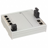 Switches, Hubs -- 1195-3627-ND -Image