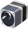 Stepper Motor -- PKP243U09B-SG18-L