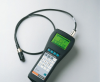 Hand-held Instrument for Measuring the Thickness of Duplex Coating -- PHASCOPE® PMP10 DUPLEX
