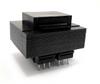 Low Voltage Rectifier Transformer,TRPI Series - Image
