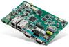 TI Sitara™ ARM® AM3358 Cortex®-A8 3.5