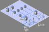 Protocol Analyzer -- K1297-G35