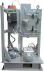 In-Plant Safety Monitoring Systems