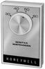 Thermostat -- S483B1002