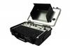 Video Inspection Camera for Wells With Head Rotation 360°/180° Tilt -- V83288PT2100 -Image